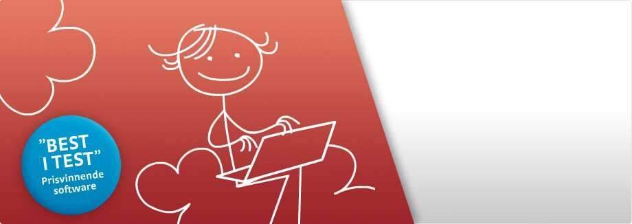 SuperOffice CRM Online